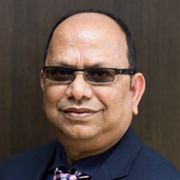 Asim Mallik : Product Specialist (Sales & Leasing) Summit Achiever 5+ Years in a row