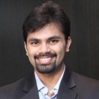 Shishir Kumar Kathuwar