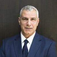 Fred Gavinchian