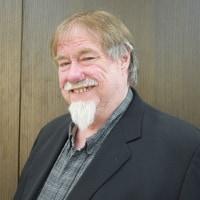 John O'Neill : Service Consultant