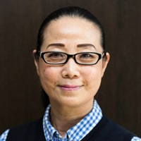 Sandra Chen : Sr. Product Specialist (Sales & Leasing) Summit Achiever 5+ Years in a row