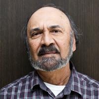 Gurnan Singh-Dhillon : Shipping/Receiving