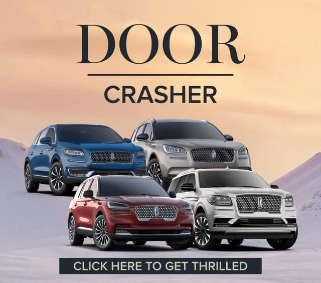 EascourtL_doorcrasher_Dec20_mobile