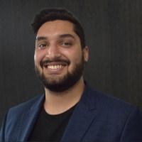Hritik Sharma : Product Specialist (Sales & Leasing)